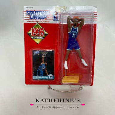 NBA A-002