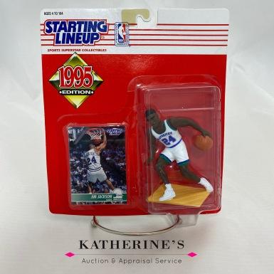 NBA A-004