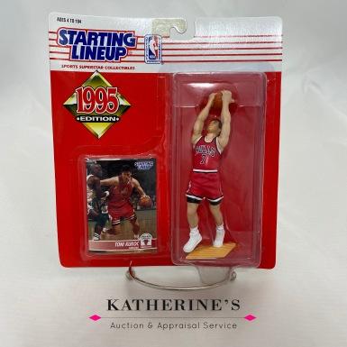 NBA A-005