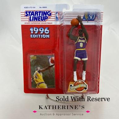 NBA A-014