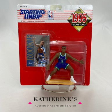 NBA A-015