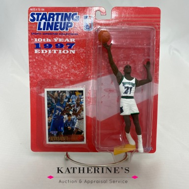 NBA A-016