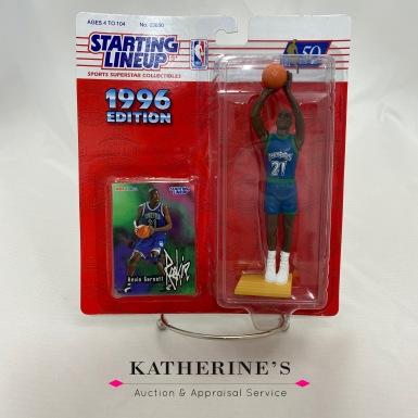 NBA A-017