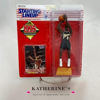 NBA A-018