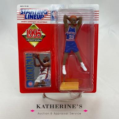 NBA A-025