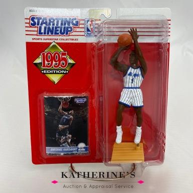 NBA A-026