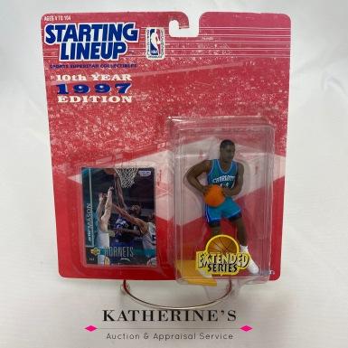 NBA A-029