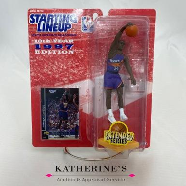 NBA A-030