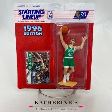 NBA A-032