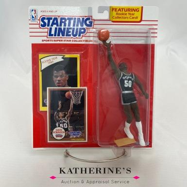 NBA A-034