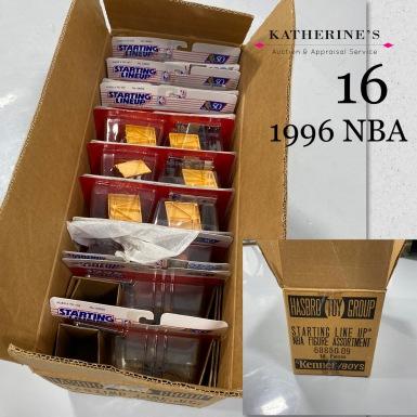 NBA A-051