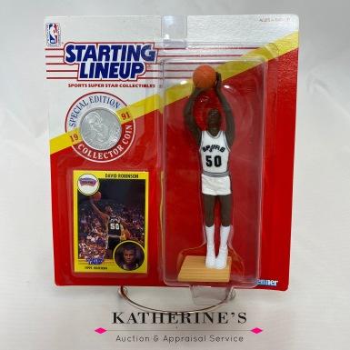 NBA A-059