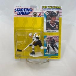 Bobble NHL-24