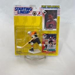 Bobble NHL-25