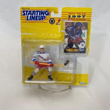 Bobble NHL-32