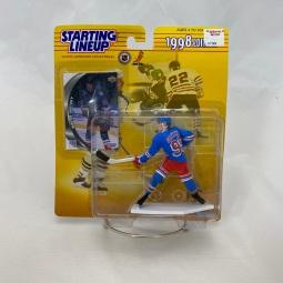 Bobble NHL-35