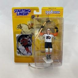 Bobble NHL-38