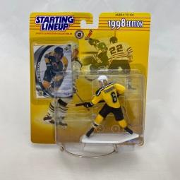 Bobble NHL-39