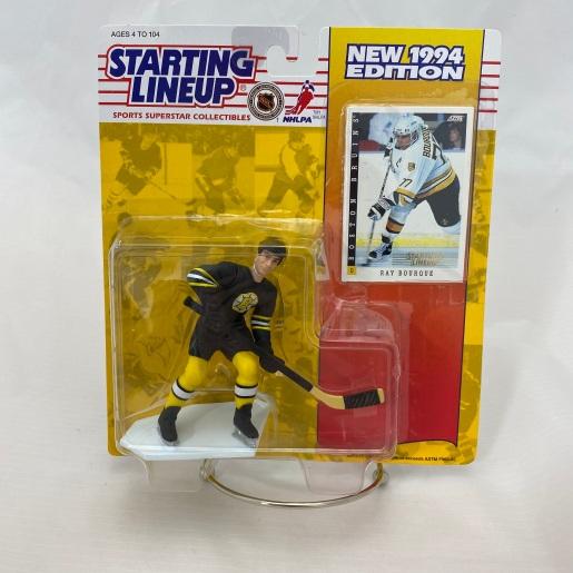 Bobble NHL-41