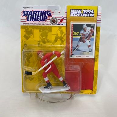 Bobble NHL-42