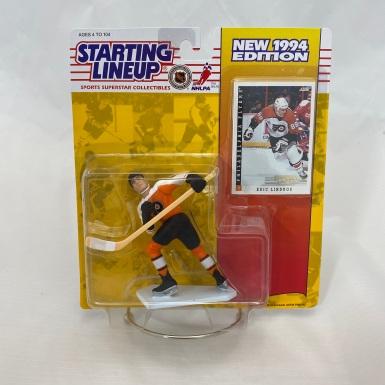 Bobble NHL-43