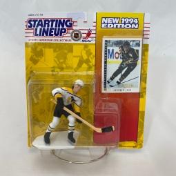 Bobble NHL-45