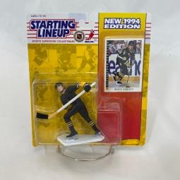 Bobble NHL-49