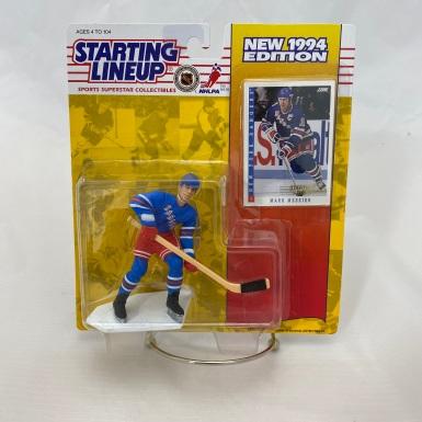 Bobble NHL-51