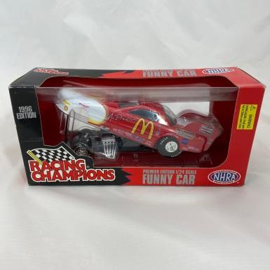 Funny car-05